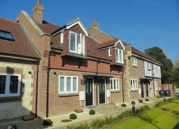 Thumbnail 1 bed property to rent in Tudor Gardens, Worthing