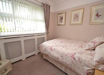 Robin Close, Eccleshill, Bradford BD2