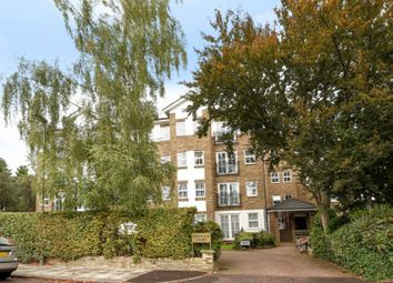 Thumbnail 3 bed flat for sale in Greenleaf Court, 17 Oakleigh Park North, Oakleigh Park