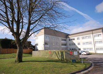 Thumbnail 1 bed flat for sale in The Crescent, Soundwell, Bristol