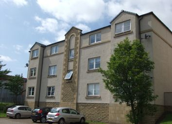 2 bed flat to rent in Campbell Street, Dunfermline, Fife KY12