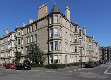 Thumbnail 2 bed flat for sale in 39/9 Comely Bank Street, Edinburgh