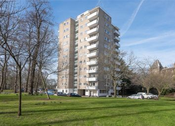 Thumbnail Studio for sale in Morville House, Fitzhugh Grove, Wandsworth, London