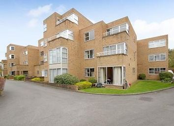 Thumbnail 1 bed flat to rent in Marston Ferry Road, Summertown