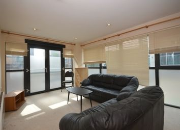 Thumbnail 2 bed flat to rent in Ag1, 1 Furnival Street