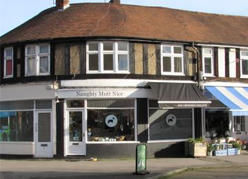 1 bed flat to rent in Reading Road, Henley-On-Thames, Oxfordshire RG9