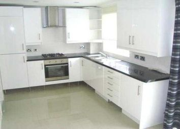 Thumbnail 3 bed property to rent in Mersea Fleet Way, Braintree