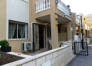 Thumbnail 2 bed apartment for sale in Los Balcones, Torrevieja, Spain