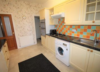 2 bed flat for sale in Haig Street, Grangemouth FK3