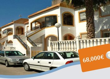 Thumbnail 2 bed apartment for sale in El Limonar, Torrevieja, Spain