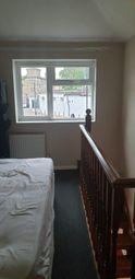 Thumbnail Studio to rent in Beavers Lane, Hounslow