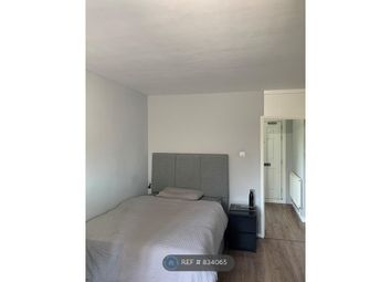 Thumbnail 2 bed flat to rent in Pegswood Court, London