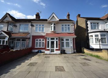 4 bed semi-detached house for sale in Eastern Avenue, Ilford IG4