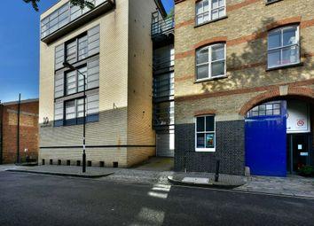 Thumbnail Parking/garage to rent in Gattis Wharf, New Wharf Road