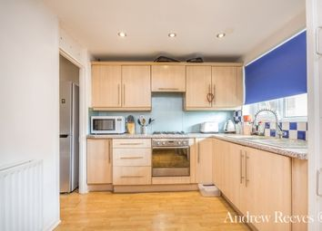 Thumbnail 2 bedroom property to rent in Littlestone Close, Beckenham