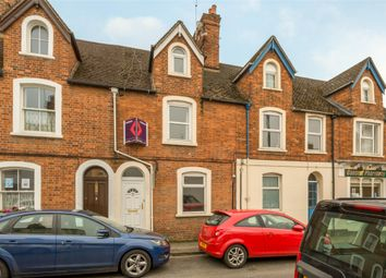 Thumbnail 3 bed terraced house for sale in Edward Street, Abingdon, Oxfordshire