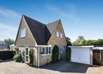 3 bed detached house for sale in Orchard Mead, Nailsworth, Stroud GL6