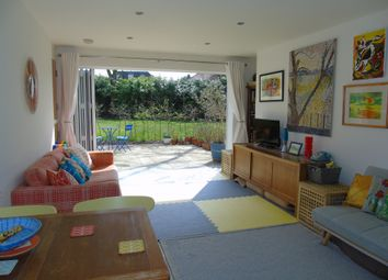 Thumbnail 2 bed flat for sale in The Retreat, Llandaff, Cardiff