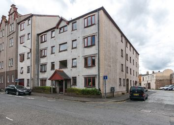 Thumbnail 2 bedroom flat for sale in Murieston Road, Dalry, Edinburgh