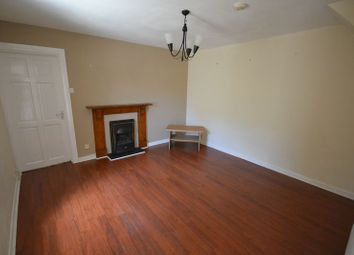 Thumbnail 1 bed flat to rent in Lammas Street, Carmarthen