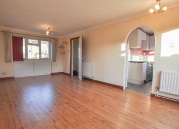 Thumbnail 2 bed terraced house for sale in Crofters, Sawbridgeworth, Hertfordshire