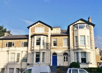 Thumbnail 2 bed flat for sale in Westbourne Road, Scarborough