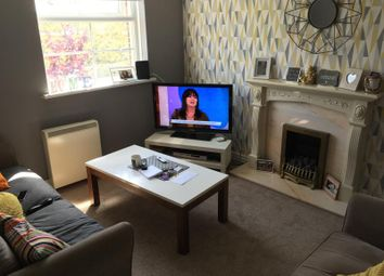 Thumbnail 2 bedroom flat to rent in Vale Lodge, Walton, Liverpool