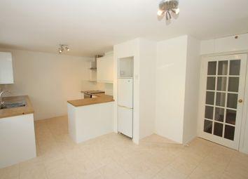 Thumbnail 3 bed property to rent in Park Side, Hepscott Village, Morpeth