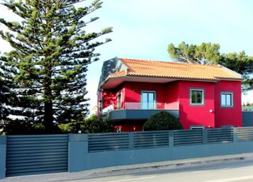 Thumbnail 5 bed detached house for sale in Cascais (Cascais), Cascais E Estoril, Cascais