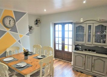 3 bed terraced house for sale in Kings Ash Road, Paignton TQ3
