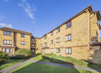 1 bed property to rent in Bay Court, Popes Lane, London W5