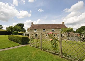 Thumbnail 3 bed cottage for sale in Haresfield, Stonehouse