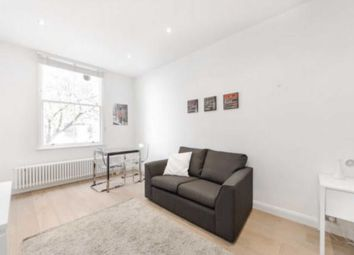 Thumbnail Studio to rent in Talbot Road, Notting Hill, London