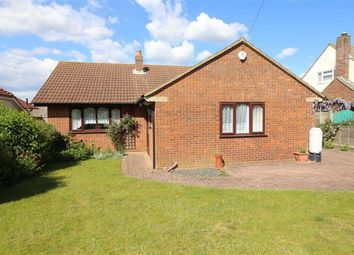 3 bed detached house for sale in Seaward Avenue, Barton On Sea, New Milton BH25
