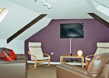 6 bed shared accommodation to rent in Kensington Road, Plymouth PL4