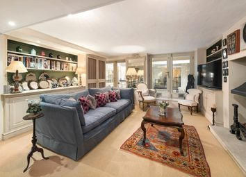 4 bed maisonette for sale in Old Church Street, Chelsea, London SW3