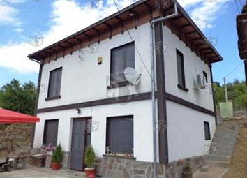 Thumbnail 2 bed property for sale in Chernevtsi, Municipality Gabrovo, District Gabrovo