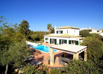 Thumbnail 3 bed villa for sale in Carvoeiro (Lagoa), Algarve, Portugal