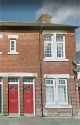 Thumbnail 2 bed flat to rent in Eldon Street, Willington Quay, Wallsend, Tyne And Wear