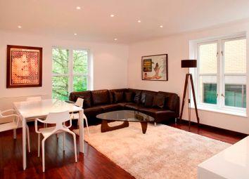 Thumbnail 2 bed flat to rent in Bishop's Bridge Road, Bayswater