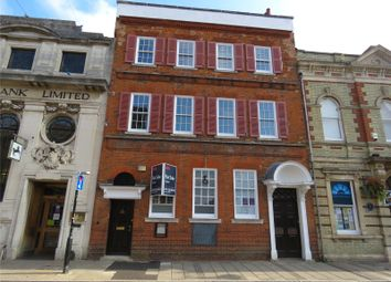 1 bed flat for sale in The Pavement, St. Ives, Cambridgeshire PE27
