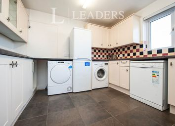 Thumbnail 3 bed terraced house to rent in Countess Lilias Road, Cirencester