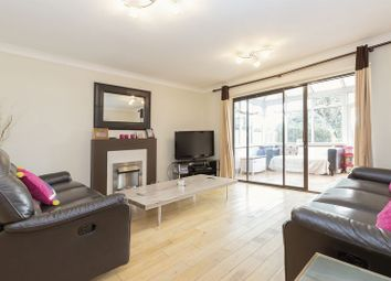 Thumbnail 2 bedroom semi-detached house for sale in Lower Queens Road, Buckhurst Hill