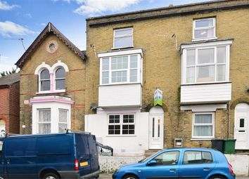 Thumbnail 4 bed town house for sale in Albert Street, Cowes, Isle Of Wight