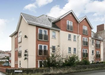 Thumbnail 2 bed flat for sale in 2 St. Catherines Drive, Old Colwyn, Colwyn Bay, Conwy