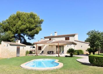 Thumbnail 3 bed country house for sale in Binissalem, Mallorca, Spain