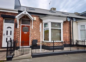 Thumbnail 2 bed cottage for sale in Henderson Road, St Gabriels, Sunderland