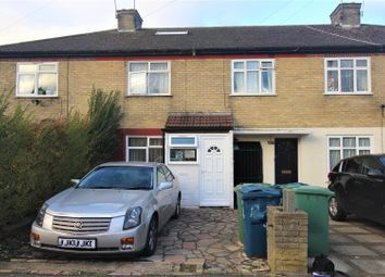 Thumbnail 3 bedroom property for sale in Wigton Gardens, Stanmore