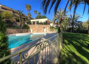 Thumbnail 5 bed apartment for sale in Cannes, France