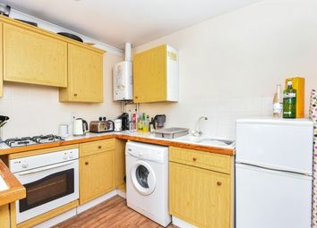 Thumbnail 1 bed flat to rent in Station Approach, Epping